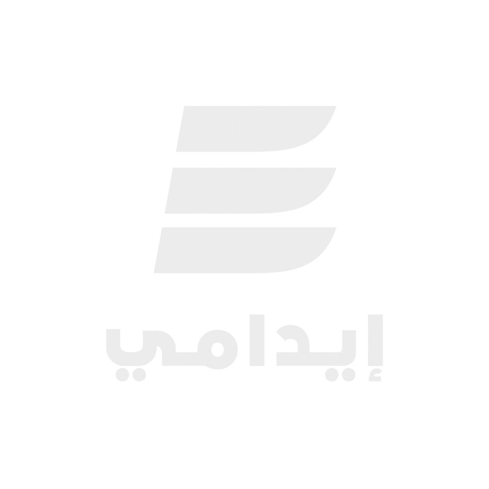 DIY Lahmeh & Taouk Box